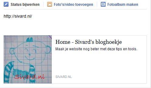 metatags_sivardnl_facebook