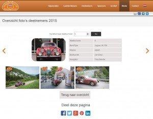 tulpenrallye_deelnemers_pagina