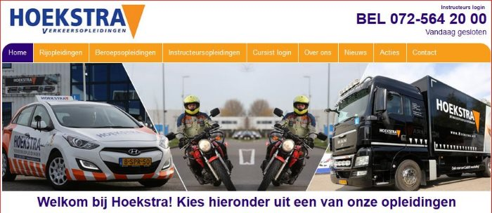 sivard_nl_portofolio_hoekstra