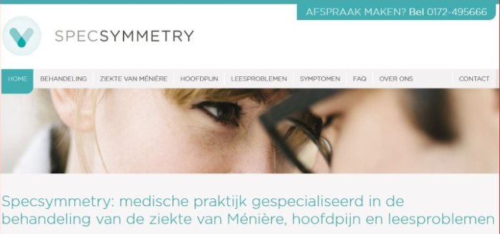 sivard_nl_portofolio_specsymmetry