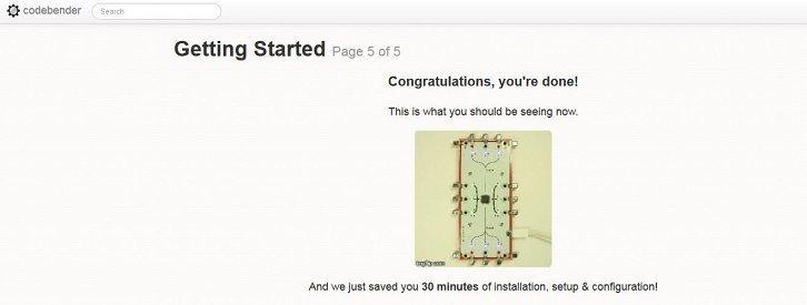 codebender_installation_step5