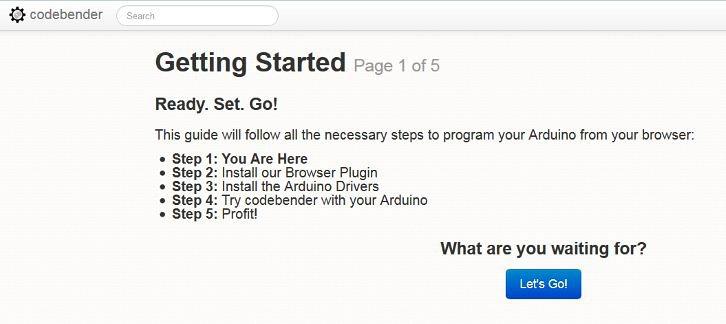 codebender_start_installation