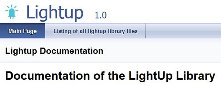 lightup_documentation
