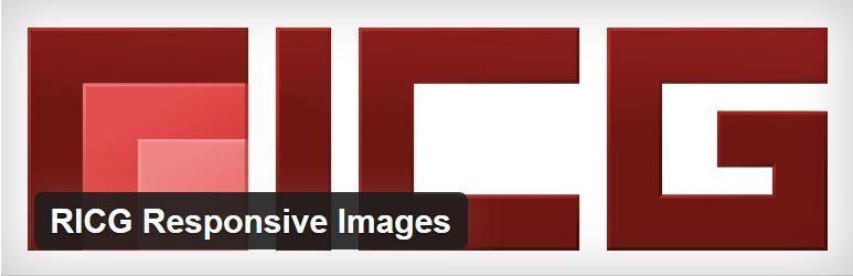 Stel automatisch afbeeldingsformaten in op basis van schermgrootte