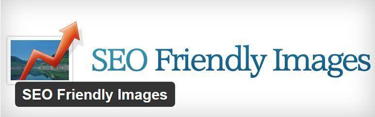 Voorzie de afbeeldingen automatisch van een alt en titel tekst