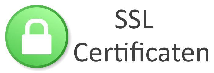 ssl-certificaten uitgelegd