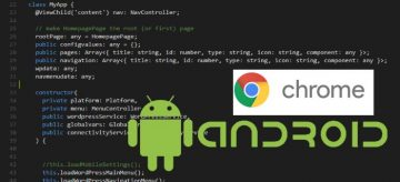 android_debugging-chrome