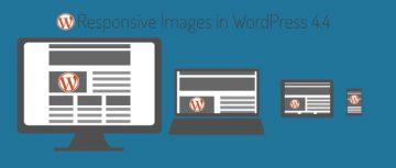 Responsive_Images_Wordpress