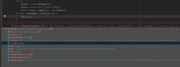 curl_error_60_ssl_certicate