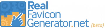 real_favicon_generator
