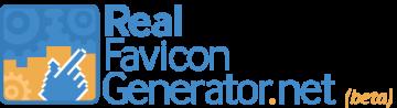 real_favicon_generator