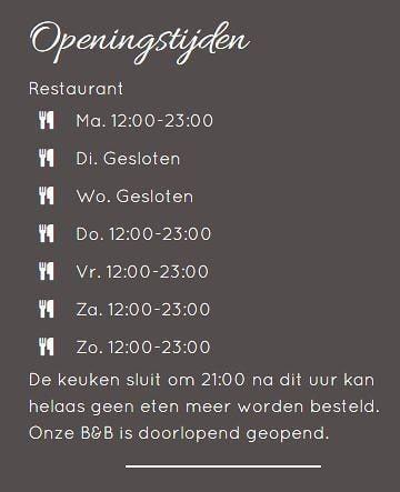 sivard_nl_shortborder