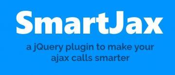 smartjax