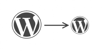wordpress-logo-presentation-white-big